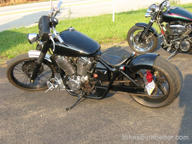 Custom Metric Motorcycles Choppers 640 x 480 · 181 kB · jpeg