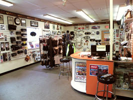 Bikes Built Better Motorcycle Service Parts and