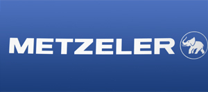 Product Reviews :: Metzeler: The best tires for your motorcycle :: Author Chuck