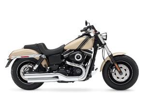 2014-Harley-FatBob