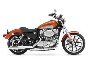 2014-Harley-Sportster