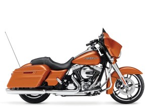 2014-Harley-Street-Glide-Special