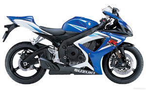2004 to 2013 Suzuki Recall