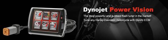 power vision dealer and on site dyno tuning center. Black Bedroom Furniture Sets. Home Design Ideas