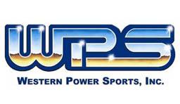 Western Power Sports 13