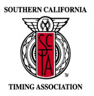 Southern California Timing Association