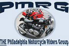 PMRG Philadelphia Riders Group