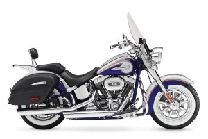 2014-Harley-CVO-Softail-Deluxe