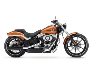 2014-Harley-Softail-Breakout