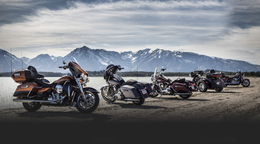 2014-Harley-Touring-1