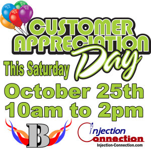 Customer-appreciation-Day
